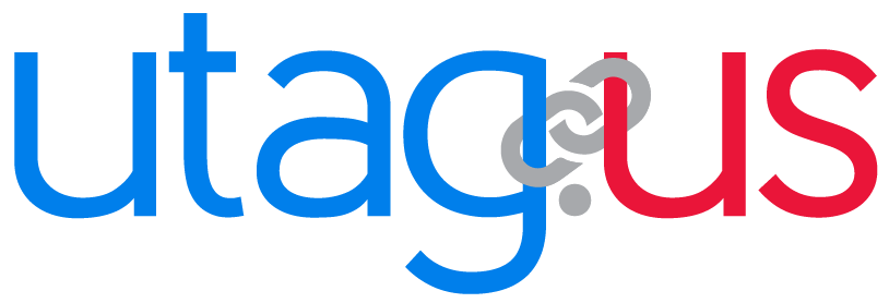 utag.us URL Shortener